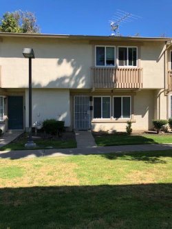 Photo of 1490 La Boheme ST, SAN JOSE, CA 95121 (MLS # ML81719822)