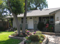Photo of 4085 Ross AVE, SAN JOSE, CA 95124 (MLS # ML81719828)