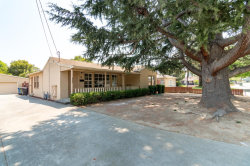 Photo of 350 California ST, CAMPBELL, CA 95008 (MLS # ML81719840)