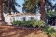 Photo of 1360 Blewett AVE, SAN JOSE, CA 95125 (MLS # ML81719846)
