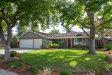Photo of 1485 Wessex AVE, LOS ALTOS, CA 94024 (MLS # ML81719882)