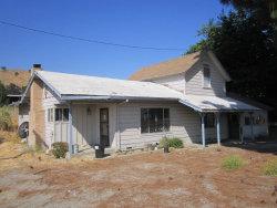 Photo of 2889 Cienega RD, HOLLISTER, CA 95023 (MLS # ML81719963)