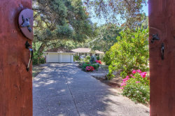 Photo of 10 Upper CIR, CARMEL VALLEY, CA 93924 (MLS # ML81720035)