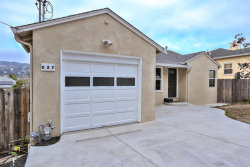 Photo of 627 Edgemar AVE, PACIFICA, CA 94044 (MLS # ML81720257)