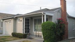 Photo of 532 Hazel, SAN BRUNO, CA 94066 (MLS # ML81720365)