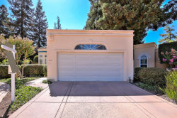 Photo of 1251 Christobal Privada, MOUNTAIN VIEW, CA 94040 (MLS # ML81720402)