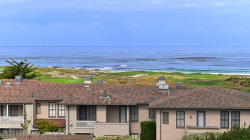 Photo of 68 Spanish Bay CIR, PEBBLE BEACH, CA 93953 (MLS # ML81720428)