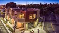 Photo of 889 N San Antonio RD 2020, LOS ALTOS, CA 94022 (MLS # ML81720477)