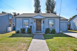 Photo of 661 2nd AVE, SAN BRUNO, CA 94066 (MLS # ML81720831)