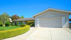 Photo of 1377 Via Del Los Grande, SAN JOSE, CA 95120 (MLS # ML81720923)