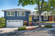 Photo of 1052 Chesterton AVE, REDWOOD CITY, CA 94061 (MLS # ML81721199)