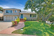Photo of 791 Santa Margarita AVE, MILLBRAE, CA 94030 (MLS # ML81721236)