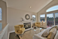 Photo of 518A Monterey RD, PACIFICA, CA 94044 (MLS # ML81721243)