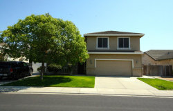 Photo of 1064 Junction DR, MANTECA, CA 95337 (MLS # ML81721416)