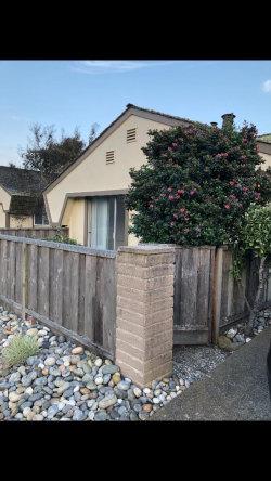 Photo of 2731 Kilconway LN, SOUTH SAN FRANCISCO, CA 94080 (MLS # ML81721441)