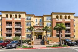 Photo of 2260 Gellert BLVD 1101, SOUTH SAN FRANCISCO, CA 94080 (MLS # ML81721506)
