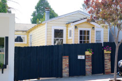 Photo of 213 Visitacion AVE, BRISBANE, CA 94005 (MLS # ML81721656)