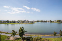 Photo of 740 Promontory Point LN 3304, FOSTER CITY, CA 94404 (MLS # ML81721775)