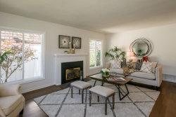 Photo of 901 Avon ST, BELMONT, CA 94002 (MLS # ML81721823)