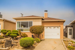 Photo of 16 Glenbrook AVE, DALY CITY, CA 94015 (MLS # ML81721869)