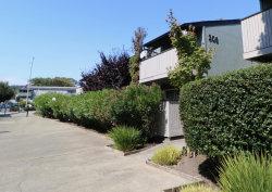 Photo of 1126 Cherry AVE 128, SAN BRUNO, CA 94066 (MLS # ML81721964)