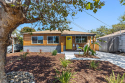 Photo of 306 Cuardo AVE, MILLBRAE, CA 94030 (MLS # ML81721995)