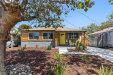 Photo of 306 Cuardo AVE, MILLBRAE, CA 94030 (MLS # ML81721995)