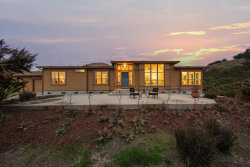 Photo of 3999 Willowside Ranch RD, PESCADERO, CA 94060 (MLS # ML81722019)