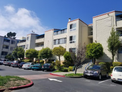 Photo of 1551 Southgate AVE 241, DALY CITY, CA 94015 (MLS # ML81722309)