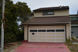 Photo of 101 Del Prado DR, DALY CITY, CA 94015 (MLS # ML81722332)