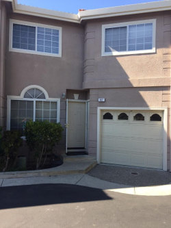 Photo of 827 Woodhams Oaks PL, SANTA CLARA, CA 95051 (MLS # ML81722466)