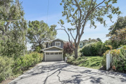 Photo of 166 Rockridge RD, SAN CARLOS, CA 94070 (MLS # ML81722509)