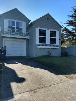 Photo of 691 South Mayfair AVE, DALY CITY, CA 94015 (MLS # ML81722536)