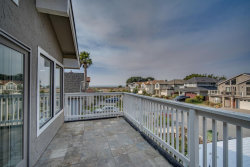 Photo of 172 Miramontes AVE, HALF MOON BAY, CA 94019 (MLS # ML81722585)