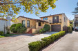 Photo of 421 Taylor BLVD, MILLBRAE, CA 94030 (MLS # ML81722587)