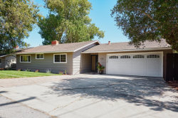 Photo of 1132 Lassen DR, BELMONT, CA 94002 (MLS # ML81722615)