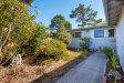 Photo of 1022 Fassler AVE, PACIFICA, CA 94044 (MLS # ML81722701)