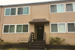 Photo of 586 Sylvan ST 8, DALY CITY, CA 94014 (MLS # ML81722761)