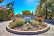 Photo of 2285 Sun Glory LN B, SAN JOSE, CA 95124 (MLS # ML81722765)