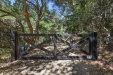 Photo of 222 Portola State Park RD, LA HONDA, CA 94020 (MLS # ML81722800)