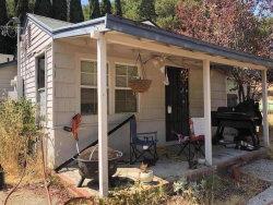 Photo of 16751 Hicks RD, LOS GATOS, CA 95032 (MLS # ML81722826)