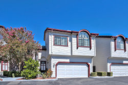 Photo of 227 Shelley AVE C, CAMPBELL, CA 95008 (MLS # ML81722840)