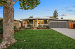 Photo of 1746 Rock ST, MOUNTAIN VIEW, CA 94043 (MLS # ML81722862)