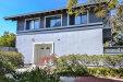 Photo of 1234 Moonsail LN, FOSTER CITY, CA 94404 (MLS # ML81722916)