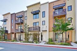 Photo of 1161 Donner LN, PALO ALTO, CA 94303 (MLS # ML81722989)