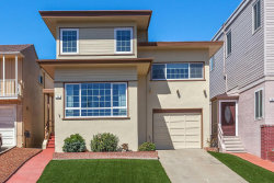 Photo of 74 Fairlawn AVE, DALY CITY, CA 94015 (MLS # ML81722996)