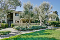 Photo of 255 S Rengstorff AVE 5, MOUNTAIN VIEW, CA 94040 (MLS # ML81723067)