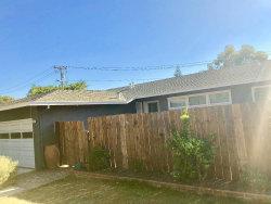 Photo of 1501 Altura WAY, BELMONT, CA 94002 (MLS # ML81723085)