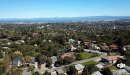 Photo of 754 Hillcrest WAY, REDWOOD CITY, CA 94062 (MLS # ML81723096)