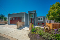 Photo of 534 Stetson ST, MOSS BEACH, CA 94038 (MLS # ML81723148)